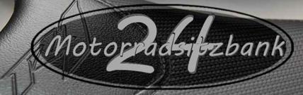 Logo shopname